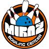 Miraz Bowling Center