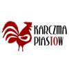 Restaurant Karczma Piastow