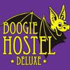 Boogie Hostel DeLuxe