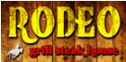 Rodeo Grill Steak House