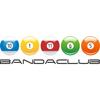 Bandaclub