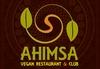 Ahimsa Vegan Restaurant