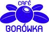 Cafe Borowka