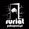 Furiat - Rage Room