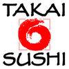 Sushi-Takai.PL
