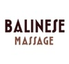 Beauty Balinese Boutique