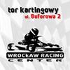 Wrocł'aw Racing Center