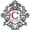 CORAMED MEDICAL CENTER logo