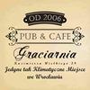 Graciarnia Pub