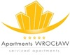Apart Hotel Apartments-Wroclaw