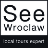See Wroclaw