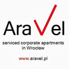 Aravel Apartments