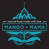 Mango Mama - Indian Cuisine