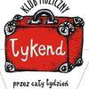 Lykend Club