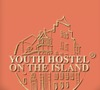 Youth Hostel on the Island