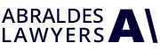 Abraldes Lawyers