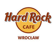 Hard Rock Cafe Wroclaw