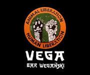 VEGA Bar Wegański