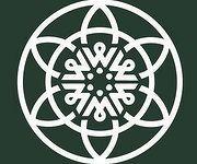 Woosabi Wrocław logo