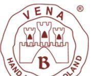 Vena Pottery