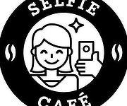 Selfie Café Wrocław