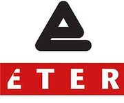 Eter Club logo