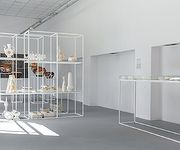 SIC! BWA Wrocław Gallery