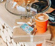 Dobro&Dobro Espresso Bar