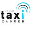 Radio Taxi 970