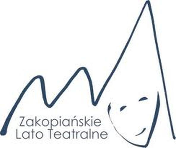 5th Zakopane Theatrical Summer