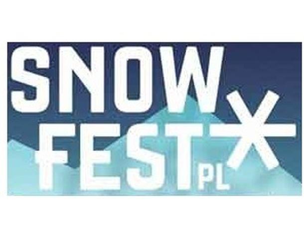 Snow Fest Festival 2014