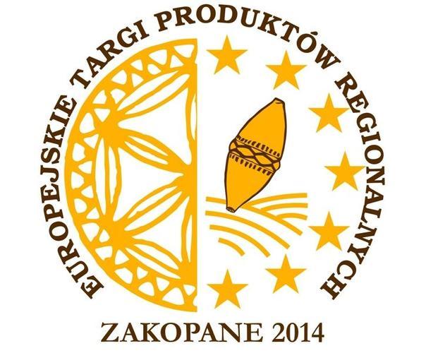 5th European Fair of Regional Products