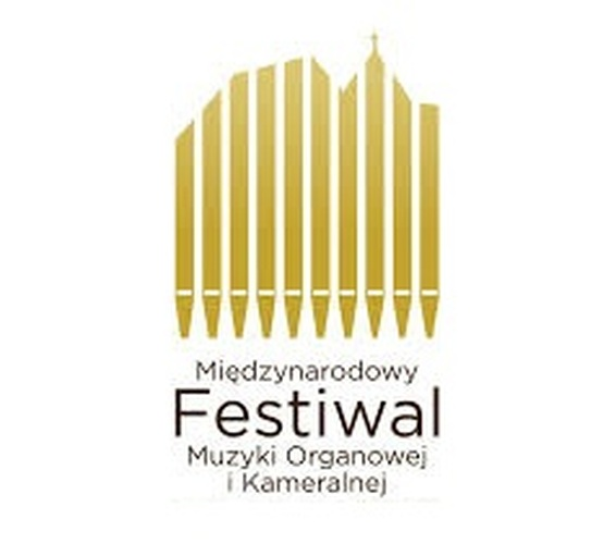 The International Festival of Organ and Chamber Music