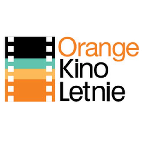Orange Summer Cinema 2014