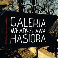 Hasior Gallery