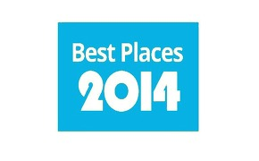 Best Places Vol. 3