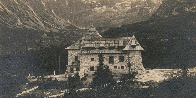 Photo 1 of Murowaniec Murowaniec