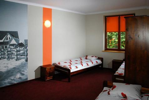 Photo 3 of Top Hostel Top Hostel
