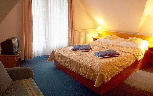 Photo 2 of Hotel Fian Hotel Fian