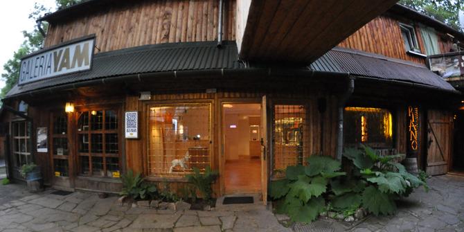 Photo 1 of Jewelry Gallery WW Jewelry Gallery WW