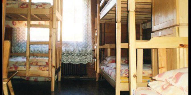 Photo 3 of Hostel Stara Polana Hostel Stara Polana
