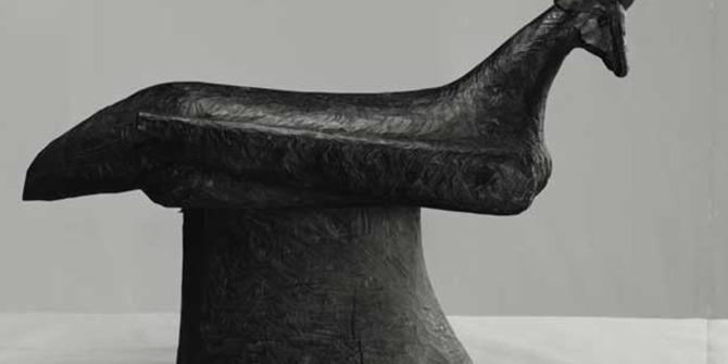 Photo 1 of Antoni Rzasa Gallery of Sculpture Antoni Rzasa Gallery of Sculpture