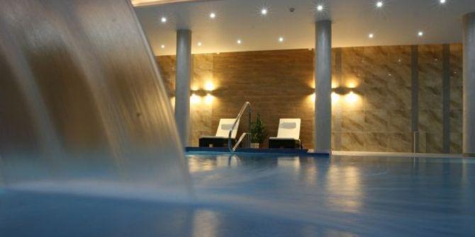 Photo 2 of Hotel Bachledowka Hotel Bachledowka
