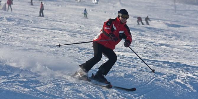 Photo 2 of GO!Ski - Ski Rental GO!Ski - Ski Rental