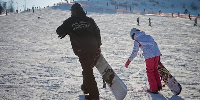 Photo 3 of GO!Ski - Ski Rental GO!Ski - Ski Rental
