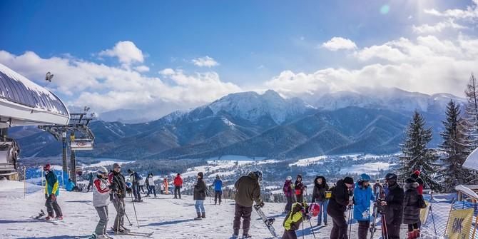 Photo 4 of GO!Ski - Ski Rental GO!Ski - Ski Rental