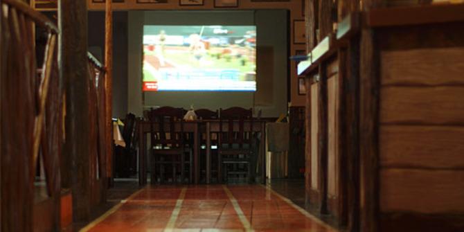 Photo 4 of Sport Corner Sport Corner