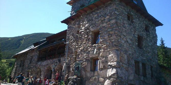 Photo 2 of Murowaniec Murowaniec
