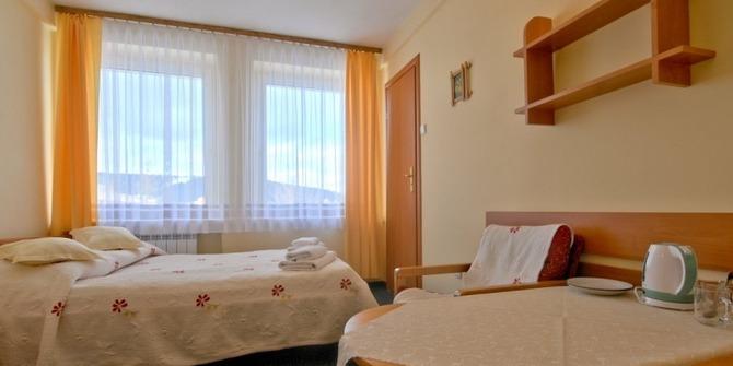 Photo 3 of Hotel Start Hotel Start