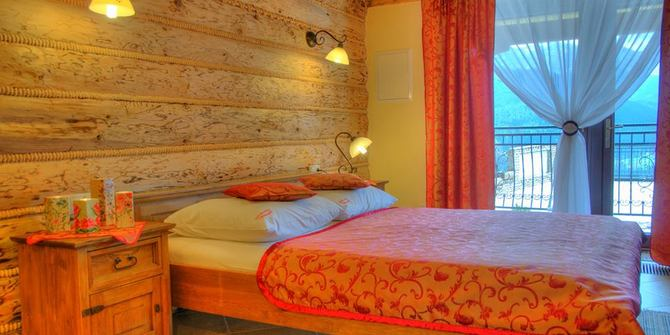 Photo 1 of Apartments Cztery Pory Roku Apartments Cztery Pory Roku